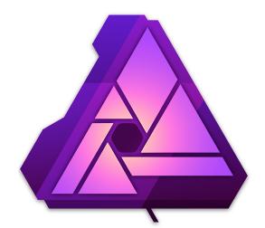 logo-affinity-photo