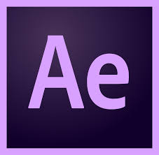 logo-after-effects-adobe-creative-cloud