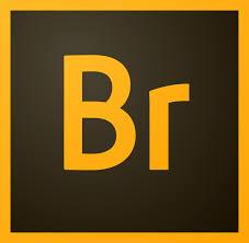 logo-bridge-adobe-creative-cloud