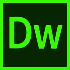 logo-dreamweaver-adobe-creative-cloud