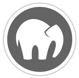 logo-mamp