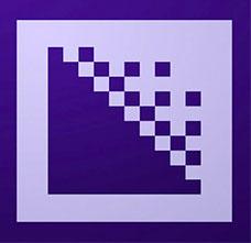 logo-media-encoder-adobe-creative-cloud