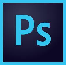 logo-photoshop-adobe-creative-cloud