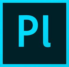 logo-prelude-adobe-creative-cloud