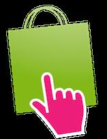 logo-prestatshop