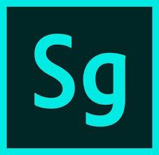 logo-speedgrade-adobe-creative-cloud